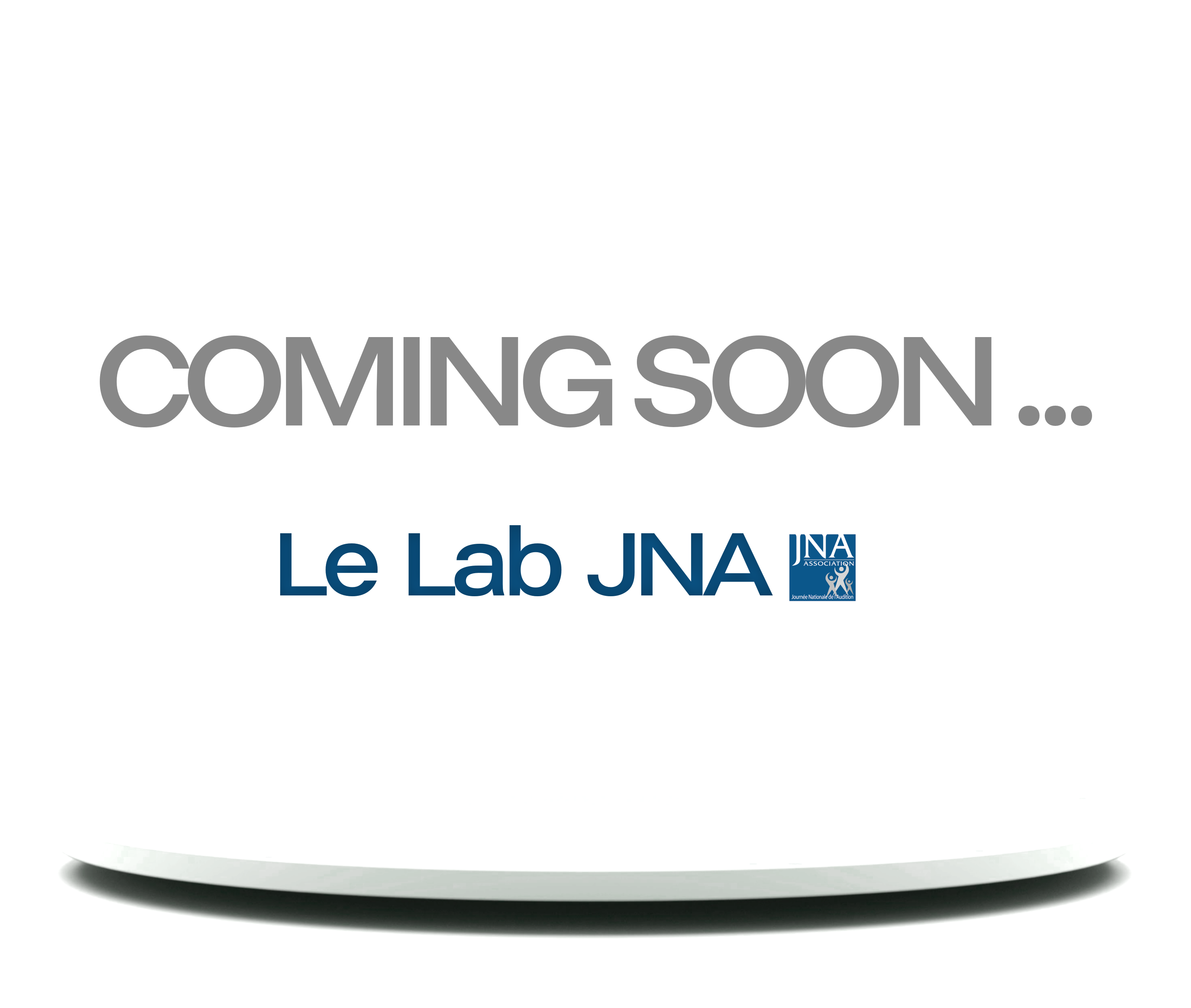 JNA Lab Comming soon